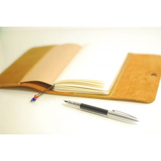 Laser cut Acrylic template, PMMA pattern, notebook template, A-100