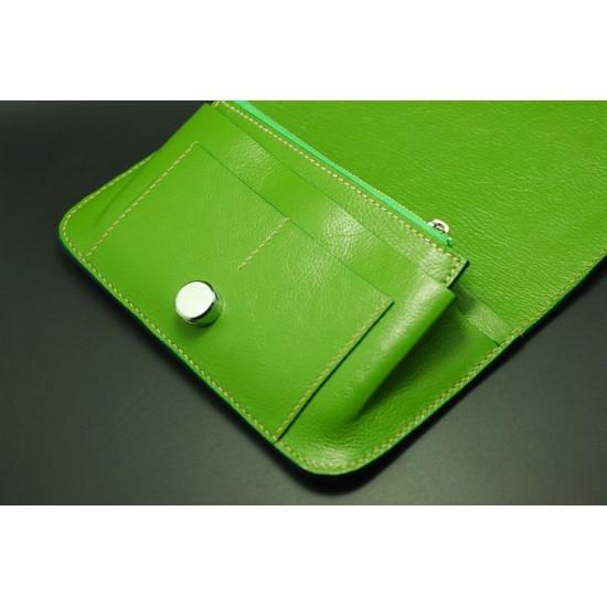 Laser cut Acrylic template, PMMA pattern, clutch template, A-18