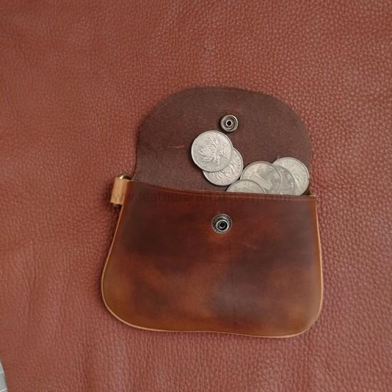 Free pattern Hunt sling bag Free-No.29