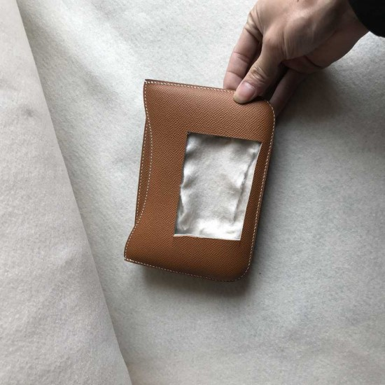 Cotton fabric bag intermass Stiffener fabric