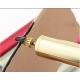 edge paint pen, rolling pen, edge painter