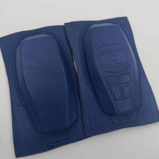 Aston Martin Car Key Case Mould Mold