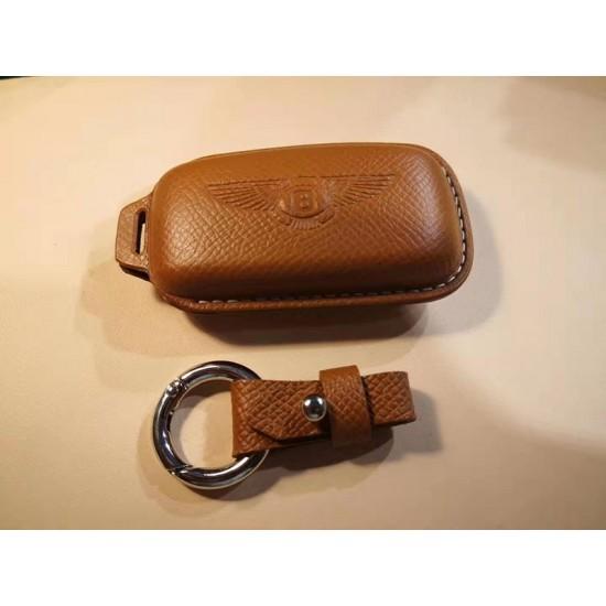 Bentley 3D car key case mould, Mulsanne