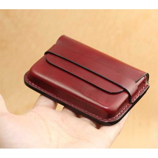 leather tools business name card mold leather bag mould leathercraft tools