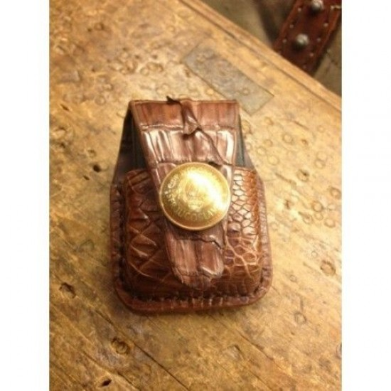 leather tools zippo lighter case mould leathercraft tools leather craft tools