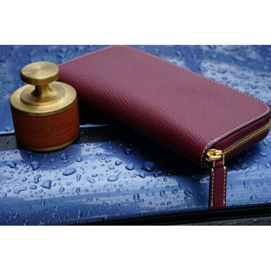 Leather weight, leathercraft tool, for leather tooling, leather carving tool