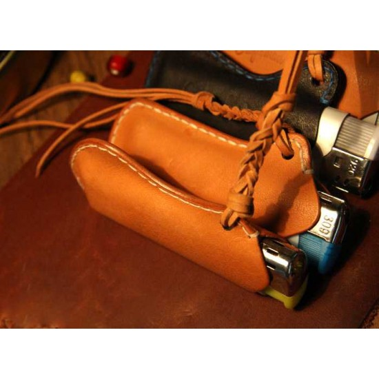 Agentina First Class vegetable tanned leather tooling leather