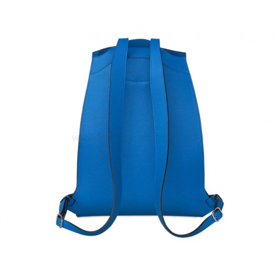 With instruction Hermes GR24 Backpack Pattern PDF download ACC-102