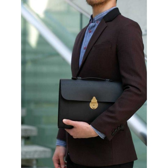 With instruction briefcase pattern pdf instant download ACC-124