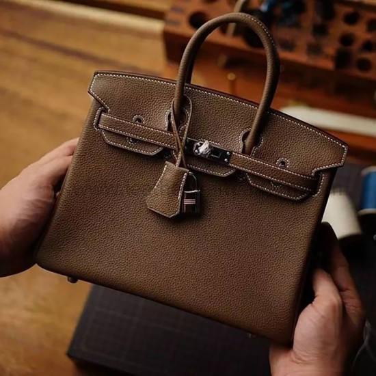 With 500 detailed pictures instruction Birkin 25 pattern pdf download ACC-154