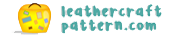 leathercraftpattern