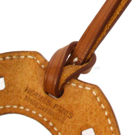 4 in 1 - Hermes Paddock Selle Bombe Boot Horseshoe pattern SLG-92, PDF instant download